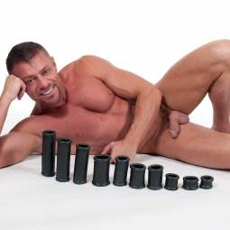 toilet girls porn